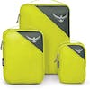 Top 10 Best Packing Cubes for Travel in the UK 2021