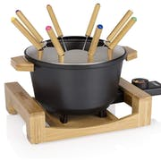 Top 10 Best Fondue Sets in the UK 2020 (Boska, Princess and More)