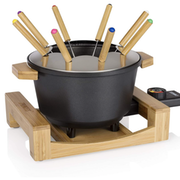 Top 10 Best Fondue Sets in the UK 2021 (Boska, Princess and More)