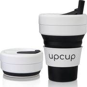 Top 10 Best Collapsible Mugs in the UK (Stojo, UPCUP and More)