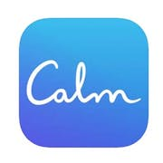 Top 10 Best Mindfulness Apps in the UK 2021 (Calm, Headspace and More)