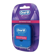 Top 10 Best Dental Floss in the UK 2021 (Oral-B, Colgate and More)