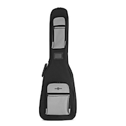 Top 10 Best Gig Bags for Bass Guitar in the UK 2021 (Ibanez, Fender and More)
