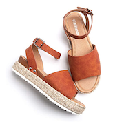 Top 10 Best Espadrilles for Women in the UK 2021 (Dune, Castañer and More)