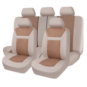 Top 10 Best Car Seat Covers in the UK 2021