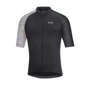 Top 10 Best Men's Cycling Jerseys in the UK 2021 (Rapha, Castelli and More)