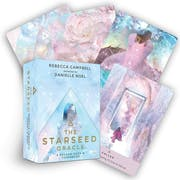 Top 10 Best Oracle Cards in the UK 2021