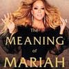 Top 10 Best Music Biographies in the UK 2021