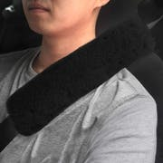 Top 10 Best Seat Belt Covers in the UK 2021