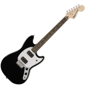 Top 10 Best Electric Guitars for Beginners in the UK 2021 (Epiphone, Yamaha and More)