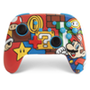 Top 10 Best Gifts for Super Mario Fans (Nintendo, LEGO and More)