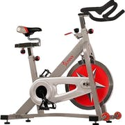 Top 10 Best Exercise Bikes in the UK 2021