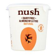 Top 10 Best Vegan Yogurts in the UK 2021 (Oatly, Co Yo and More)
