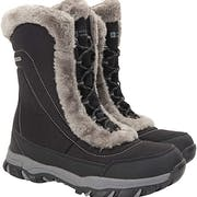 Top 10 Best Snow Boots in the UK 2021 (Sorel, Colombia, Crocs, and More)