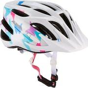 Top 10 Best Bike Helmets for Kids in the UK 2020