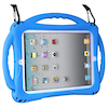 Top 10 Best iPad Cases for Kids in the UK 2021