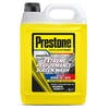 Top 10 Car Screen Washes in the UK 2021 (Prestone, Holts and More)