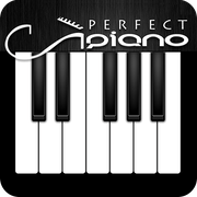 Top 10 Best Piano Apps in the UK 2020 (Yousician, Simply Piano and More)