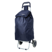 Top 10 Best Shopping Trolleys in the UK 2020 (Rolser, Hoppa and More)