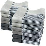 Top 10 Best Handkerchiefs in the UK 2020