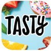 Top 10 Best Free Recipe Apps in the UK 2021 (BBC Good Food, Tasty and More)
