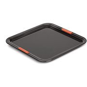 Top 10 Best Baking Trays in the UK 2021 (Le Creuset, KitchenCraft and More)