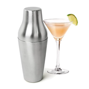 Top 10 Best Cocktail Shakers in the UK 2021 (John Lewis, VinoBravo and More)