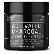 Top 10 Best Tooth Powders in the UK 2020 (Eucryl, Georganics and More)