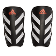 Top 10 Best Shin Pads in the UK 2021 (Adidas, Nike and More)