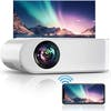 10 Best Portable Projectors in the UK 2021 (Acer, Kodak and More)