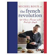 Top 10 Best French Cookbooks in the UK 2021 (Larousse Gastronomique, Julia Child and More)