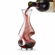 Top 10 Best Wine Decanters in the UK 2021 (Le Chateau, Riedel and More)