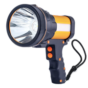 Top 10 Best Torches in the UK 2021 (Olight, Coleman and More)