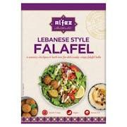Top 10 Best Falafel in the UK 2021 (Cauldron, Al'Fez and More)