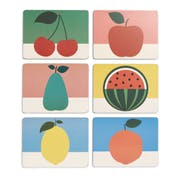 Top 10 Best Placemats in the UK 2020 (Orla Kiely, Maison & White and More)
