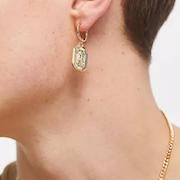 Top 10 Best Earrings for Men in the UK 2021