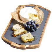 Top 10 Best Cheese Boards in the UK 2021 (MasterClass, Artesa and More)