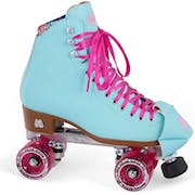 Top 10 Best Roller Skates in the UK 2021 (Moxi, Impala and More)