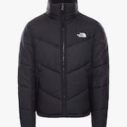 Top 10 Best Winter Coats for Men in the UK 2021