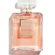 Top 10 Best Christmas Presents for Girlfriends in the UK 2021 (Chanel, Neal's Yard and More)