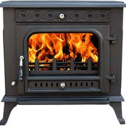 Top 10 Best Log Burners in the UK 2020 (Royal Fire, Lincsfire and More)