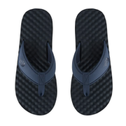 Top 10 Best Flip Flops for Men in the UK 2020 (Reef, Havaianas and More)