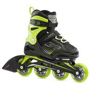 Top 10 Best Roller Blades for Kids in the UK 2021 (Gonex, Oxelo and More)