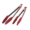 Top 10 Best Kitchen Tongs in the UK 2021 (Brabantia, OXO Good Grips and More)