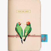 Top 10 Best Passport Holders and Travel Wallets in the UK 2021 (Aspinal of London, Joules and More)