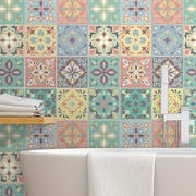 Top 10 Best Tile Stickers in the UK 2021