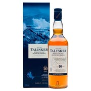 Top 10 Best Scotch Whiskies in the UK 2021