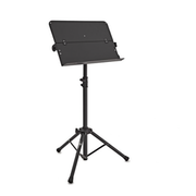 Top 10 Best Music Stands in the UK 2021