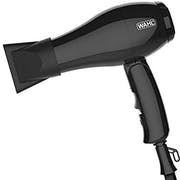Top 10 Best Travel Hair Dryers in the UK 2021 (ghd®, BaByliss, and More)