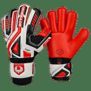 Top 10 Best Goalkeeper Gloves in the UK 2021 (Reusch, Rectrix and More)